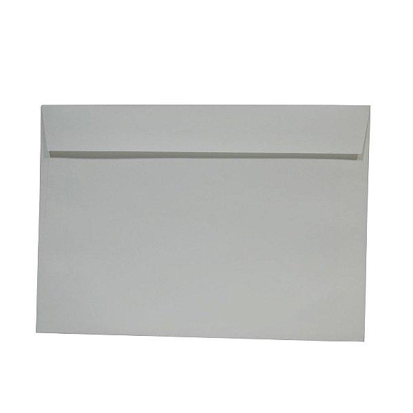Lote LE017 - Envelope Aba Reta 24,0x34,0 - 50 unid.