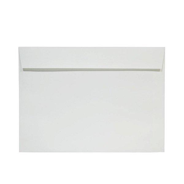 Lote LE020 - Envelope Aba Reta 24,0x34,0 - 50 unid.