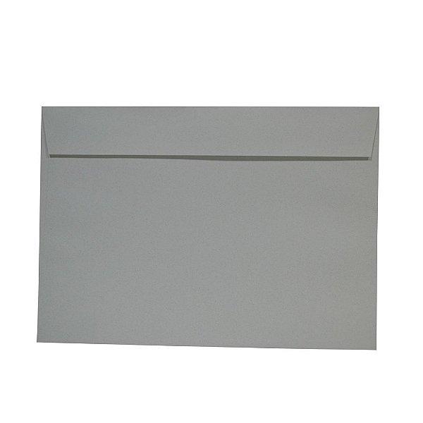 Lote LE022 - Envelope Aba Reta 24,0x34,0 - 50 unid.