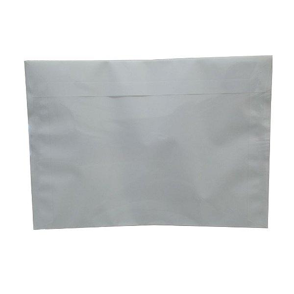 Lote LE025 - Envelope Aba Reta 24,0x34,0 - 25 unid.