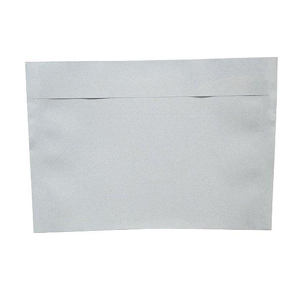 Lote LE032 - Envelope Aba Reta 24,0x34,0 - 25 unid.