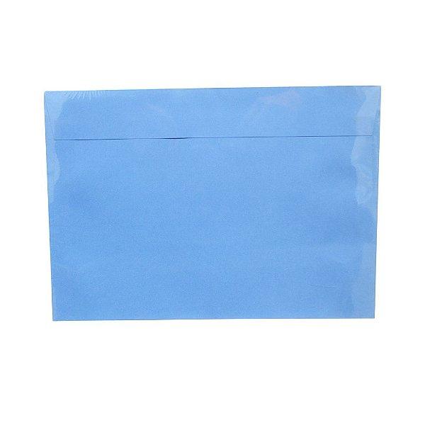 Lote LE037 - Envelope Aba Reta 24,0x34,0 - 25 unid.