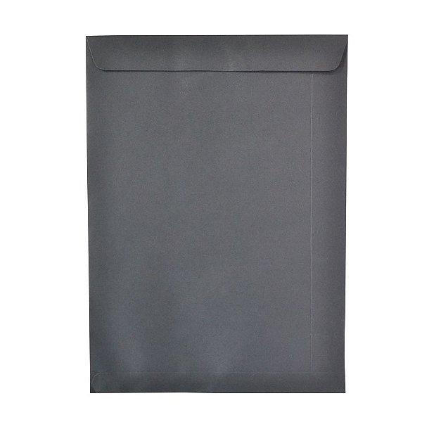 Lote LE040 - Envelope Aba Reta 22,8x32,5 - 50 unid.