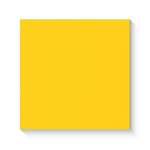 Refil Origami Multicor - Tsuru - R03 - 15x15