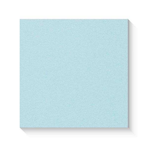 Refil Origami Multicor - Tsuru - R06 - 15x15