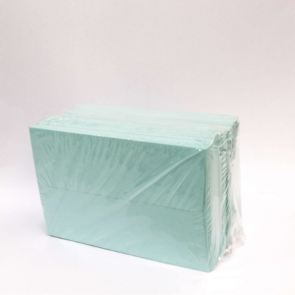 Lote LE050 - Envelope Aba Reta 6,5x9,5 - 50 unid.