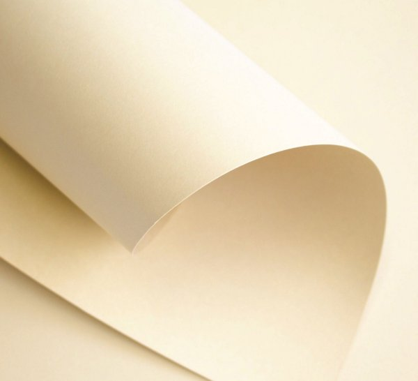 Papel Markatto Edition Crema