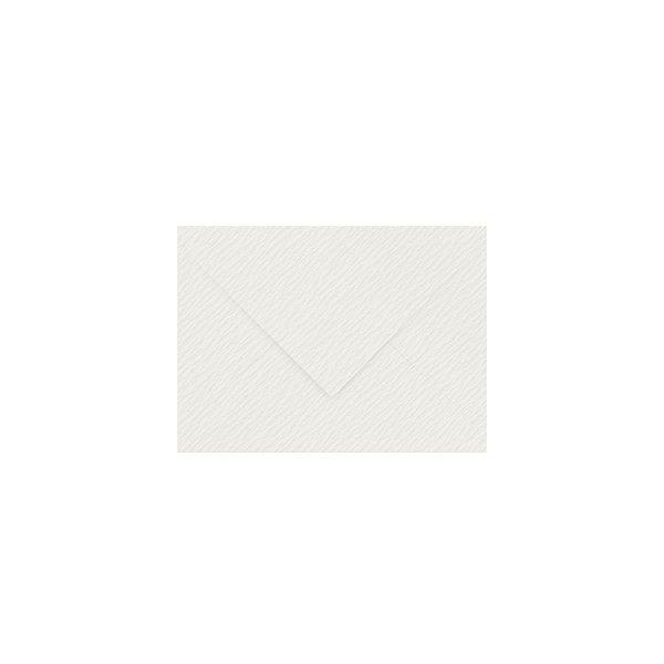 Envelope para convite | Retângulo Aba Bico Markatto Edition Crema 16,5x22,5