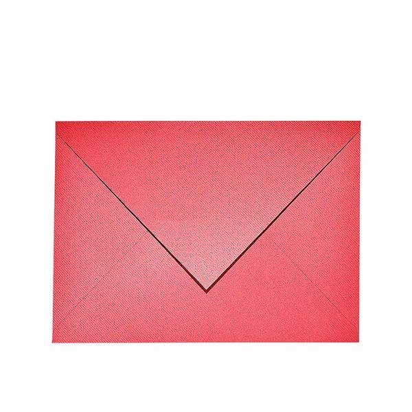Lote B16-02M - Envelope Aba Bico 16,5x22,5 - 25 unid.