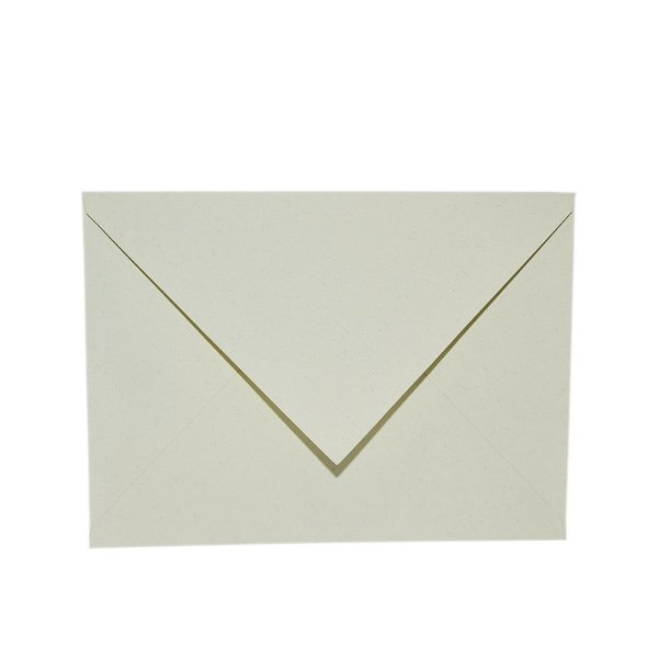 Lote B16-04M - Envelope Aba Bico 16,5x22,5 - 25 unid.