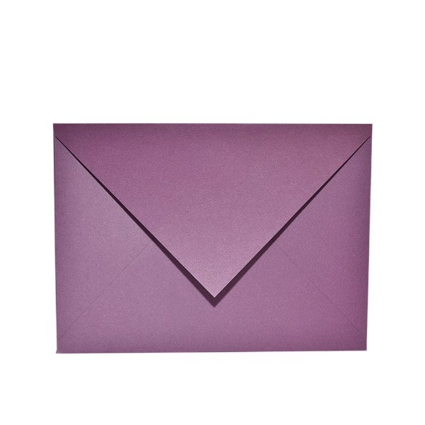 Lote B16-01D - Envelope Aba Bico 16,5x22,5 - 25 unid.