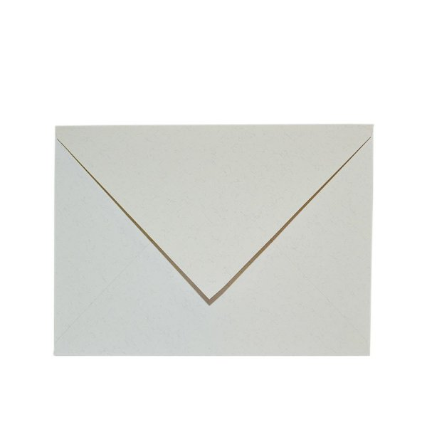 Lote B16-07T - Envelope Aba Bico 16,5x22,5 - 25 unid.