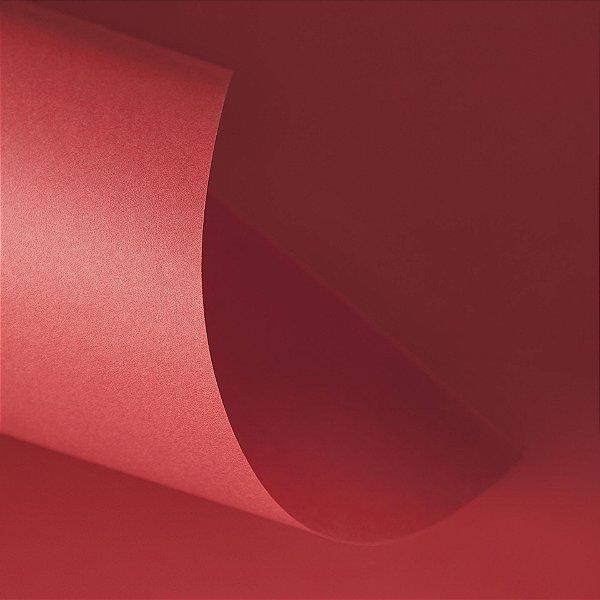 Lote A4-008 - Color Plus Texturizado Tóquio Telado - 240g - 25fls