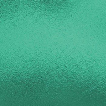 Laminado Verde