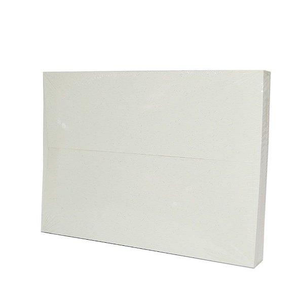 Lote R15-004M - Envelope Aba Reta 15,5x21,5 - 25 unid.