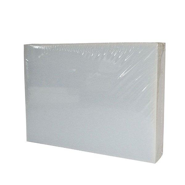 Lote R15-007 - Envelope Aba Reta 15,5x21,5 - 50 unid.
