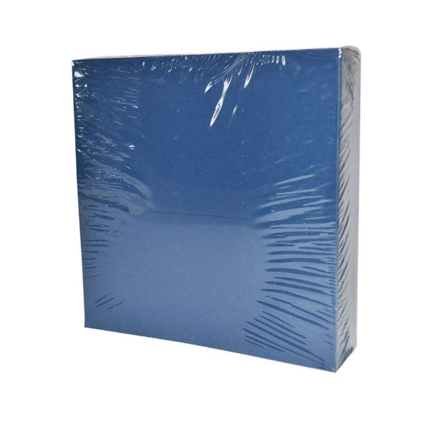 Lote R18-010 - Envelope Aba Reta 18,0x18,0 - 50 unid.