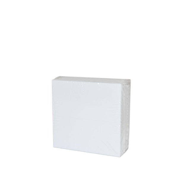 Lote R10-016 - Envelope Aba Reta 10,0x10,0 - 50 unid.