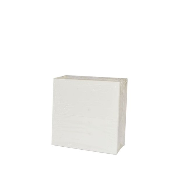 Lote R10-017MSN - Envelope Aba Reta 10,0x10,0 - 50 unid.