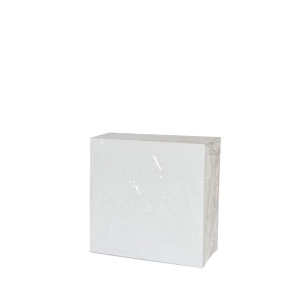 Lote B10-019 - Envelope Aba Bico 10,0x10,0 - 50 unid.