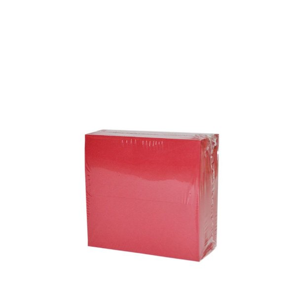 Lote R10-023M - Envelope Aba Reta 10,0x10,0 - 50 unid.