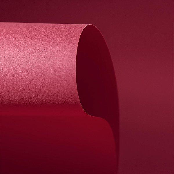 Lote A4-046 - Color Plus Pequim - 180g - 25fls