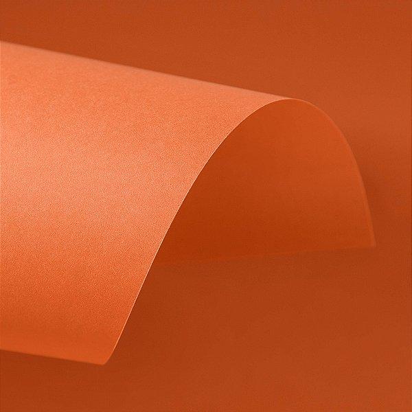 Lote A4-095 - Color Plus Cartagena - 120g - 50fls