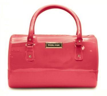 Bolsa PJ1758 Power Pink