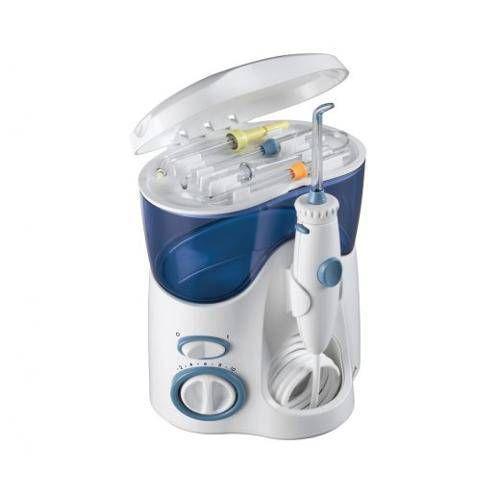 Fio dental de água Waterpik Waterflosser Ultra 100 - WP100 - 220v