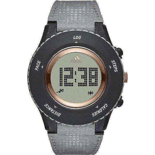 02498294f86 Relógio Masculino Adidas Digital Esportivo Adp3250 8dn Caixa 46mm ...