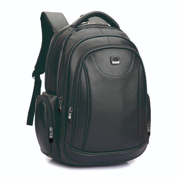 Mochila Porta Notebook Impermeavel Denlex DL0016
