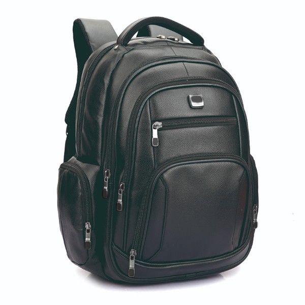 Mochila Porta Notebook Impermeavel Denlex DL0014