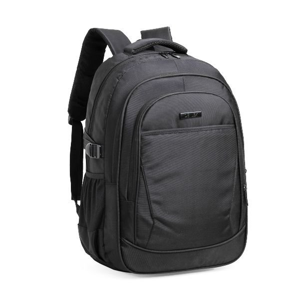 Mochila Laptop Executiva Denlex - DL0764