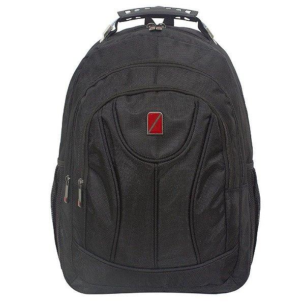 Mochila Executiva Para Notebook Vortie - VRT-3710