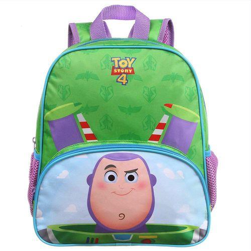 Mochila Escolar iInfantil Dermiwil Toy Store 4 Buzz Lightyear - 37288