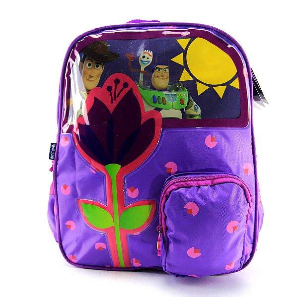 Mochila Infantil Dermiwil Bonnie Toy Story 4 37562