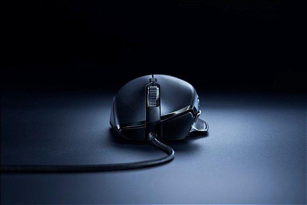 Razer Mouse Basilisk Essential