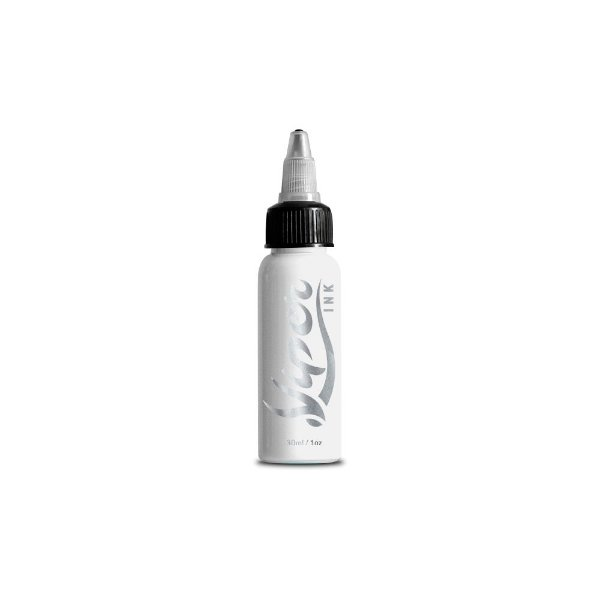 Viper Ink 30ml - Super Branco