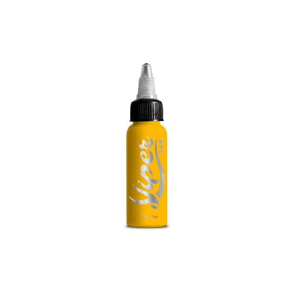 Viper Ink 30ml - Ouro Líquido