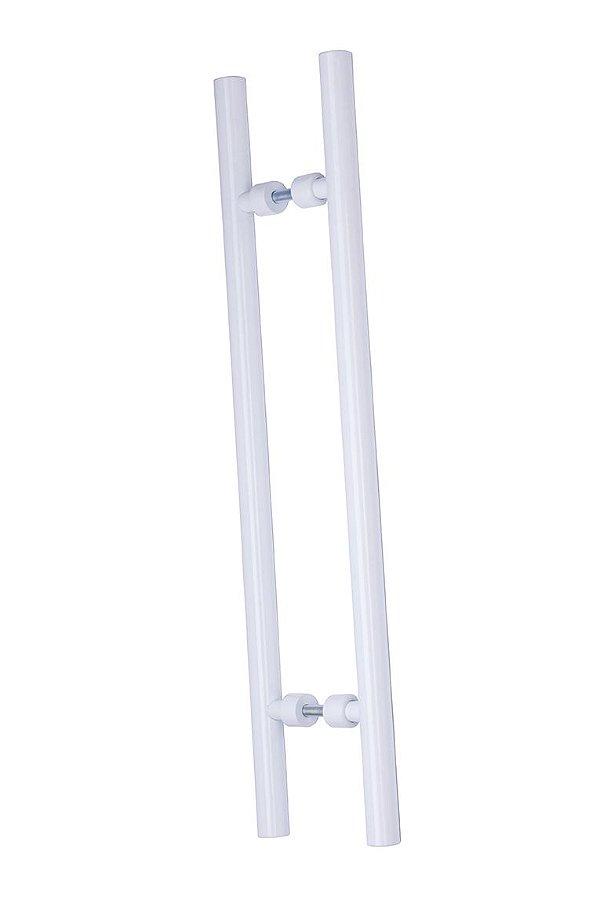 Puxador Nobretal Mod. 2001 Em Inox 304