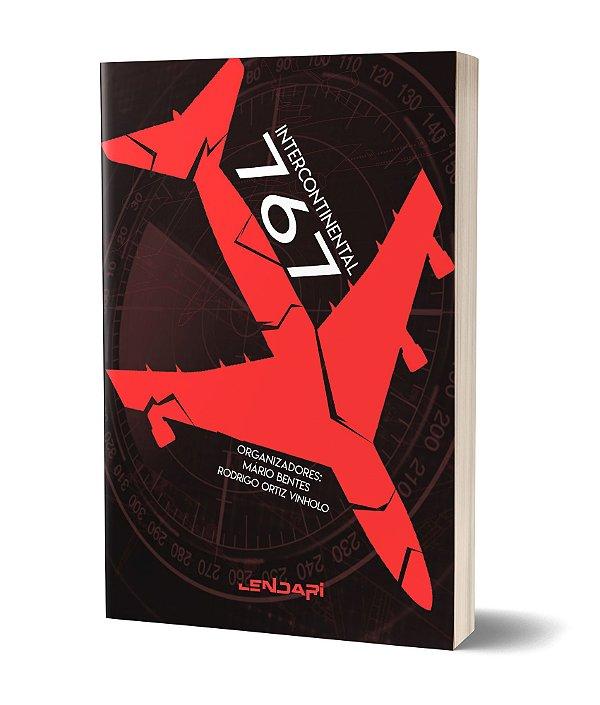 REVENDA - Intercontinental 767