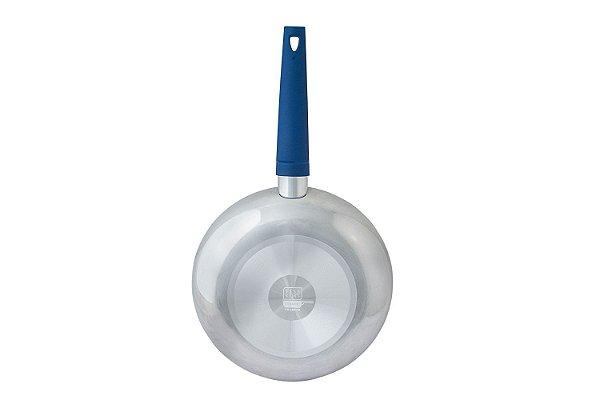 Frigideira Cerâmica 24cm - FISS KOSS Ceramic Premium - Azul
