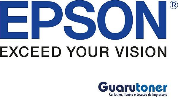 Manutenção de Impressora Epson em Guarulhos