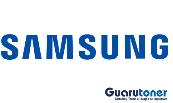 Manutenção de impressora Samsung em Guarulhos