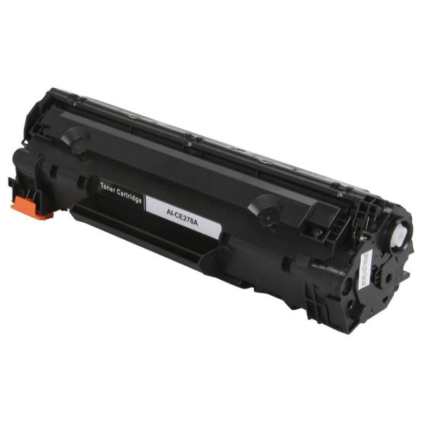Toner HP 278A CE278A P1606 | P1566 | P1560 | CE278A |- Importado Compatível 2k