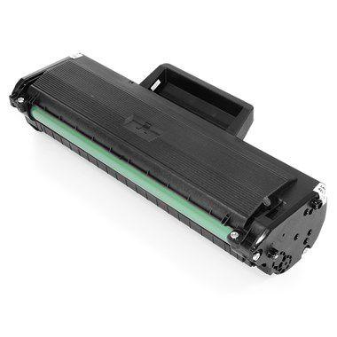 Toner Samsung D104S ML1660 ML1665 ML1860 ML1865 ML1865W SCX3200 Importado Compativel 1.5k