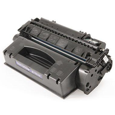 Toner HP Q7553x Q5949x P2015 1320 2014 2727 importado compatível 7k
