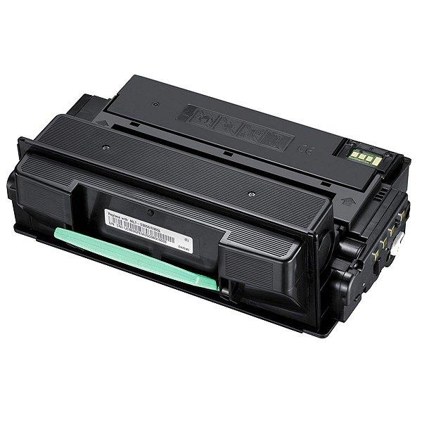 Toner Samsung MLT-D305L D305 | ML3750ND Importado Compatível 15k