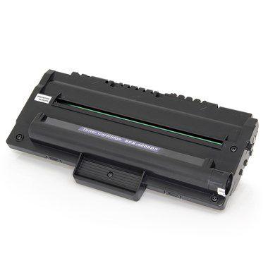 Toner Samsung SCX-4200D3 SCX4200 SCX4220 SCX4200A Importado Compatível 3k