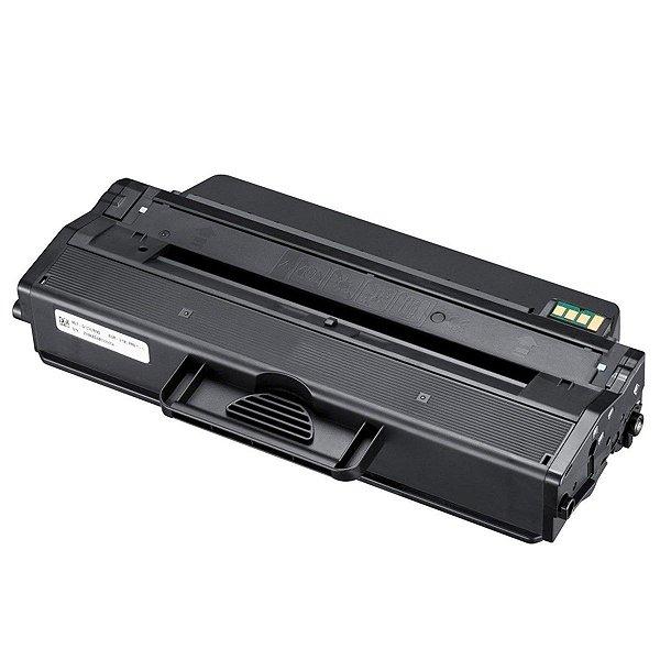 toner samsung d103 ML2950 ML2955 SCX4705 SCX4727 SCX4728 SCX4729 importado compativel 2.5k